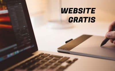 Project Amal: Website Gratis Senilai 1,4 Juta